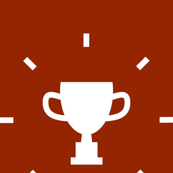 コンテストのイメージ図
